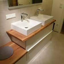tischplatte waschtisch badezimmer ausstattung und möbel