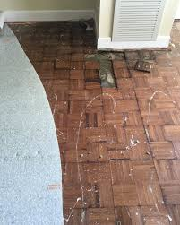 Removing Asbestos Floor Tiles Ontario by Water Damage Restoration Buffalo Ny Buffalo Gobills Waterdamage
