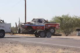076-NORRA-Mexican-1000-Baja-Trucks-Broncos-Rod-Hall-ramcharger ... Two Large Orders For A Total Of 369 Freightliner Trucks In Mexico Calle Tacos Mexican Food Truck Dubai Nafta And The Border Annual Summit Comes At Crucial Time Jabin Akeem Bogan Archives Trucker Online Grill Truck Los Angeles Food Roaming Hunger Scania To Showcase Its First Concrete Mixer Trucks Ford Raptor Norra 1000 2015 Httpwwwfdraptorzone Madd Mex Cantina Catering Asian Cali Puerto Vallarta City Road Busy Traffic Timelapse Fast Busy Taco Grill Salsa Bar Aurora Il