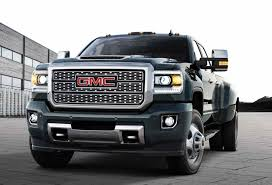 GMC - Sierra Denali 3500HD Gmc Sierra Denali 3500hd Deals And Specials On New Buick Vehicles Jim Causley Behlmann In Troy Mo Near Wentzville Ofallon 2017 1500 Review Ratings Edmunds 2018 For Sale Lima Oh 2019 Canyon Incentives Offers Va 2015 Crew Cab America The Truck Sellers Is A Farmington Hills Dealer New 2500 Hd For Watertown Sd Sharp Price Photos Reviews Safety Preowned 2008 Slt Extended Pickup Alliance Sierra1500 Terrace Bc Maccarthy Gm