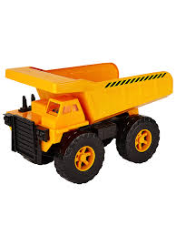 John Lewis Construction Dump Truck, Large At John Lewis & Partners Funrise Toy Tonka Classic Steel Quarry Dump Truck Walmartcom Weekend Project Restoring Toys Kettle Trowel Rusty Old Olde Good Things Amazoncom Retro Mighty The Color Cstruction Vehicles For Kids Collection 3 Original Metal Trucks In Hoobly Classifieds Wikipedia Pin By Craig Beede On Truckstoys Pinterest Toys My Top Tonka 1970 2585 Hydraulic Youtube