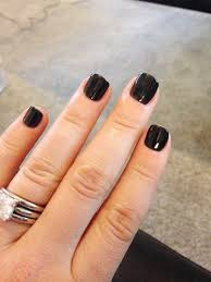 how to keep gel nails from breaking or peeling warfieldfamily