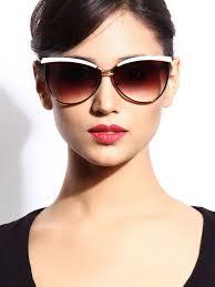 10 Best Eyeglass Lenses Images 10 Best Sunglasses Images On Sunglasses Eye