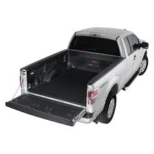 Duraliner® 0051007ZX - Underrail Bed Liner Kit Bedliners Cap World Duraliner 00547x Underrail Bed Liner Kit Dualliner Truck Protection System Sprayon Liners Cornelius Oregon Accsories Akron Collision Repair Body Shop And Pating Bedrug Complete Auto Outfitters Pickup Models Of Ford F150 Amazoncom Penda 63104srx 6 For Ford Ranrxltedge Fj Cruiser Build Pt 7 Diy Paint Job Youtube Ram Trucks Adds Bedliner To The Factory Order Sheet Ramzone