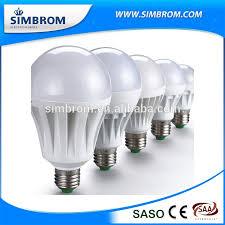 300 watt led bulb wholesale bulb suppliers alibaba