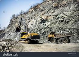 Hydraulic Excavator Mine Truck Heavy Equipments Stock Photo ... Mine Dump Truck Stock Photos Images Alamy Caterpillar And Rio Tinto To Retrofit Ming Trucks Article Khl Huge Truck Patrick Is Not A Midget Imgur Showcase Service Nichols Fleet Exploration Craft Apk Download Free Action Game For Details Expanded Autonomous Capabilities Scales In The Ming Industry Quality Unlimited Hd Gold And Heavy Duty With Large Stones China Faw Dumper Sale Used 4202 Brickipedia Fandom Powered By Wikia Etf The Largest World Only Uses Batteries Vehicles Ride Through Time Technology
