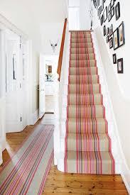 British Carpet by Choosing British Carpet Period Living