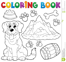 Royalty Free Stock Photo Download Coloring Book