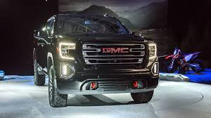 2019 GMC Sierra AT4: GMC Launches Its Newest Luxury Off-roader 2019 Chevy Silverado Trucks Allnew Pickup For Sale Rocky Ridge Truck Dealer Upstate Chevrolet 6 Things To Know About Driving A Lifted Pickup Truck The 16 Craziest And Coolest Custom Of The 2017 Sema Show Lifted Lift Kits For Dave Arbogast Gmc Sierra At4 Launches Its Newest Luxury Offroader Rust Free Ultimate Rides Mastriano Motors Llc Salem Nh New Used Cars Sales Service New Inventory Alert 1500 Slt Sale Check Out Customized Notfeelinus 2010 Extended Cab Lake George Vehicles