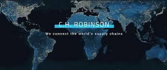 This Transportation Stock Is Booming - C.H. Robinson Worldwide Inc ... Ch Robinson Case Studies 1st Annual Carrier Awards Why We Need Truck Drivers Transportfolio Worldwide Inc 2018 Q2 Results Earnings Call Lovely Chrobinson Trucksdef Auto Def Trucking Still Exploring Your Eld Options One Facebook Chrw Stock Price Financials And News Supply Chain Connectivity Together Is Smart Raconteur C H Wikipedia This Months Featured Cargo