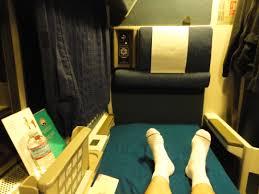 Superliner Bedroom by Superliner U2013 Anything Goes