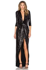 Coupon Code Wrap London / Qfc Wine Deals Code No Of Ldon P90x Ios App 30 Off Jessica Buurman Coupons Promo Discount Codes Jlc Coupon Code Free Shipping Brooks Brothers Ldon Launches Plussizdrsescom Written For Google Play Movie Rental Coupon Spartoo 2018 Leather Coats Etc Hellmans Mayo Coggles September 2019 10 Off Discountreactor Sunfoodcom Promo Pretty You