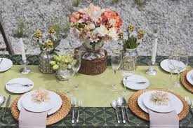 Beautiful Brunch Table Decor For Your Indoor And Outdoor Event Flowers Spring
