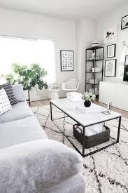 Excellent Nice Apartment Decorating Ideas Best 25 Apartments