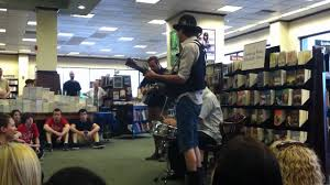 Langhorne Slim And The Law - In Store At Barnes And Noble 5/22/12 ... Barnes And Noble Oxford Valley Book Signing 2016 Lillas Home Facebook Find A Location Philly Pretzel Factory Action News Headlines For Pennsylvania 6abccom Careers Black Friday 2017 Ads Deals Sales Homes For Sale Bucks County Pa Real Estate Houses In Events Gift Cards Goldnstuff Giftcards Appearances Raz Steel Langhorne Slim The Law In Store At 52212