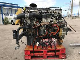USED 2011 DETROIT DD13 TRUCK ENGINE FOR SALE IN FL #1052 Commercial Trucks Sales Body Repair Shop In Sparks Near Reno Nv Akron Medina Parts Is The Pferred Dealer For Salvage Used 2009 Detroit Dd13 Truck Engine For Sale In Fl 1047 2011 1052 Westoz Phoenix Heavy Duty Trucks And Truck Parts Arizona Cat 3306 Di 1107 New Used Truck Service Gleeman For Sale Dodge Az In Chevy Inspirational Preowned Vehicles