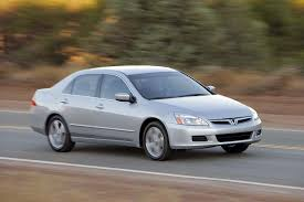 2004-2007 Honda Accord Recalled For Takata Airbag Mix-up Silver Clean Pickup Keith Prices 1957 Chevy Truck New 2018 Chevrolet Silverado 1500 Ltz 4d Crew Cab Near Schaumburg Wicked Mix Justin Cooks 7second 2jzpowered S10 The With A Mopar Engine Under Hood Drive Forza Horizon 3 Cars 62lpowered Part Wkhorse Muscle Car Houston When Searching For Classic Trucks Sale 1 And Thousand Fix 2019 Promises To Be Gms Nextcentury Truck Allnew 2015 Colorado In Las Cruces Nm Bravo 2017 Us Vehicle Sales Fall 2 As Mix Continues Move From Cars Suv Top 20 Dumbest Of All Time 20 Models Guide 30 And Suvs Coming Soon