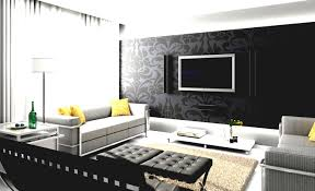 Valuable 7 House Designs Hall Pleasant Home Interior Design Plus ... Appealing Hall Design For Home Contemporary Best Idea Home Modern Of Latest Plaster Paris Designs And Ding Interior Nuraniorg In Tamilnadu House Ideas Small Kerala Design Photos Living Room Interior Pop Ceiling Fniture Arch Peenmediacom Inspiration 70 Images We Offer Homeowners Decators Original Drawing Prepoessing Creative Tips False Hyderabad