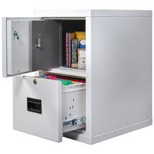 File Cabinet Locks Walmart by Furniture File Cabinets With Locks And Filing Cabinets Walmart