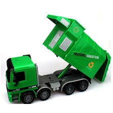 Big Size Jumbo Kid's Large Man Side Loading Garbage Truck W/ 3 ... Wood Garbage Truck Toy At Home With Ashley Inquirer Inmates Sifting Through Trash Is An Ooing Problem Friction Powered Trucks Toy With Lights And Sounds Diecast Metal Car Models Cstruction Vehicle Playset Garbage Dickie Toys Large Action Truck 4006333031984 Ebay Matchbox Walmartcom Update Fire Causes 5k Worth Of Damage Bruder Realistic Mack Granite Play Red Green 01667 Mercedes Benz Mb Actros 4143 Bin Explodes Outside Bristol Elementary School