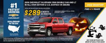 New & Used Chevrolet Dealer - Los Angeles, Glendale, Pasadena ... Luxury Vehicles Including Bmws Available For Immediate Rental From 8 Rugged Rentals For Affordable Offroad Adventure New Used Chevrolet Dealer Los Angeles Gndale Pasadena Car Services In California Rentacar Santa Bbara Airbus Pickup Locations Uhaul Video Armed Suspect Pickup Truck Shoots Himself Following Cheapest Truck In Toronto Budget 43 Reviews 2452 Old Check Out The Various Cars Trucks Vans Avon Fleet Indie Camper 3berth Escape Campervans