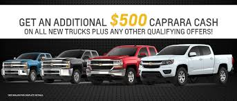 FX Caprara Chevrolet Buick - Watertown & Syracuse Chevy Dealer Used Scania Trucks Commercial Motor Semi Trucks And Trailers For Sale E F Truck Sales Transfer Dump For With And Drivers No Experience Blog Fr8star Lets Make A Deal Automakers Us Auctions Align To Prop Up Used Chevy 3500hd Or Old Euclid Plus Craigslist Poly Sideboards Bottom A Trustworthy Solution Your Transportation Edmton Cars Specials Crossline Yellowhead 2016 Sees Decrease In Prices Sold Guide Volvo Kenworth Models Earn Top Retail