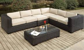 Grand Resort Patio Furniture by 13 Grand Resort Patio Furniture Patio Furniture Find