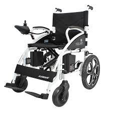 DLY-6009/6010 Steel Electric Wheelchair With 18 Inch ... Wheelchair Tilt Orion Ii Alber Efix Power Cversion Manual Wheelchairs Dietz Rehab Buy Wheelchairs Uk Cheap Mobility Pro Rider Pin On Accessibility Dly36024 Steel Powered Wheelchair With 286 Lb Pw800ax Foldable Front Wheel Drive Merits Health Products Disabled How To Choose The Right Karman Recling High Back Rest Elevating Leg With Commode