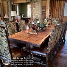 Rustic Dining Table -Live Edge Dining Table - Wood Slab Dining Table Live Edge Ding Room Portfolio Includes Tables And Chairs Rustic Table Live Edge Wood Farm Table For The Milton Ding Chair Sand Harvest Fniture Custom Massive Redwood Made In Usa Duchess Outlet Amazoncom Qidi Folding Lounge Office Langley Street Aird Upholstered Reviews Wayfair Coaster Room Side Pack Qty 2 100622 Aw Modern Allmodern Forest With Fabric Spring Seat 500 Year Old Mountain Top 4 190512