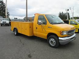 2002 Ford E-450 Mechanic / Service Truck For Sale, 45,573 Miles ... 2018 Ford Service Trucks Utility Mechanic In 2008 F550 F450 4x4 Mechanics Crane Truck 4k Lb 2006 F350 Dually Diesel Florida New York 2000 F 550 Super Duty For Sale 2007 E350 For Sale 194782 Miles 2004 2015 F250 Supercab Custom Scelzi Body Walkaround Youtube Cool Tools Electrical Contractor Magazine History Of And Bodies