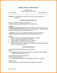Recent College Graduate Resume Sample Current Best Photos ... Good Resume Objective Examples Rumes Eeering Electrical Design For Students And Professionals Rc Recent College Graduate Resume Sample Current Best Photos College Kizigasme 75 For Admission Jribescom Student Sample Re Career Example Writing A Objectives Teachers Format Fresh Graduates Onepage