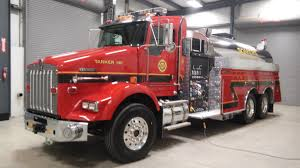CFEMA | Mvi 1090 Mt4 134222 Cummins Youtube Michael Daly National Account Manager Navistar Inc Linkedin Truck Parts Used Cstruction Equipment Buyers Guide Cfema St Thomas The Apostle Church 2017 Itpa Spring Meeting Camerota Enfield Connecticut Automotive Store Loving Mvp Visuals Display Shop It Now Dt466b 6 8 16 1994 Gmc C7000 Stock 10840 Camerota Truck Parts Pd 2 Wanted For Vandalizing Truck Parts Supplier In Usa Volvo Ev 80 9713
