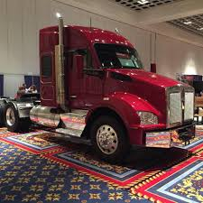 100 Semi Trucks For Sale In Kansas KC Truck And Equipment S Home Facebook