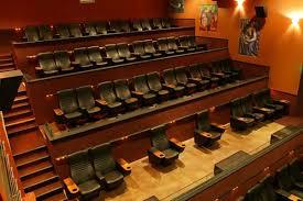 fau living room theatres centerfieldbar com