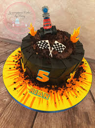 Blaze Monster Trucks Cake | Cake Decorating | Pinterest | Truck ... Monster Truck Cake Shortcut Its Fun 4 Me How To Position A In The Air Beautiful Birthday Cakes Kids For Party Stuff Mama Evans Truck Theme Cake Custom Youtube Our Monster Dirt Is Crumbled Brownies Bdays Blaze Xmcx By Millzies Design Parenting Recipes Pinterest Worth Pning April Fools Cakes Kake