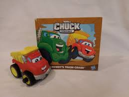 Tonka Toy Chuck And Friends Rowdys Trash And 50 Similar Items Tonka Lil Chuck My Talking Toy 425 Truck 143 Friends Sheriff Tonka Chuck And Friends Motorized Boomer The Fire Truck Hasbro Loose Playskool The Talking Youtube Cheap Trucks Toys Find Deals On Line At Christmas Tree Shops Top 15 Coolest Garbage For Sale In 2017 Which Is Race Along Toy Plays 6 Interactive Racing Jazwares Grossery Gang Putrid Power Muck Big W S3 Gosutoys Classic Toy Vehicle Walmart Canada 5 Piece Set Vehicles Handy