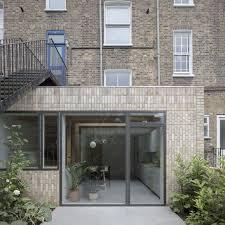 100 Maisonette House Designs Minimalist Maisonette In East London Architecture In 2019