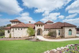 Custom Home Builder - What Is A Custom Home? Uncategorized Light Gray Walls In Hill Country Home Designs With 50 Elegant Gallery Of House Plans Floor And Texas Design Stone Donald Plan Portfolio Kitchen Sterling Custom Best 25 Homes Ideas On Pinterest Patio For Guest Zone Wood Flooring Images Small Ranch Basement And Momchuri Martinkeeisme 100 Hangar Lichterloh Exterior Austin One Story Flower Garden