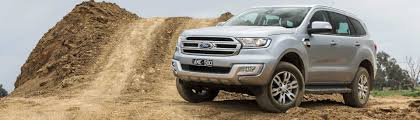 The Ford Everest Wins Best Offroad 4X4 In The Carsales Car Of The ... What Is The Best New Offroad Truck For Under 50k Ask Mr 15 Pickup Trucks Toprated For 2018 Edmunds Off Road Rc Cars Adults Amazoncom Bulgaria Has Built The Toyota Hilux Ever Drive Vehicles Of Digital Trends 14 Off Road In Top Cars Suvs All Time 2019 Ram 1500 Rebel First Review Car And Driver Jeep Or Whats Rig Youtube Any Budget Outside Online Factory Offroad 32015 Carfax Nine Most Impressive Offroad Trucks Gmc Sierra At4 Best Full Details