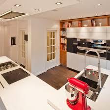 küche esszimmer tischlerei schöpker holz wohn form gmbh