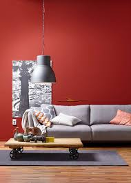 20 تصميم فريد لطاولات غرف معيشة غير عادية homify