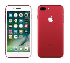 iPhone 7 Plus Best Smartphone Plans