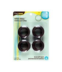 Dritz Curtain Grommet Kit by Dritz 44376 Curtain Grommets Bronze 1 Inch 8 Pack Buy Online At