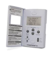 get cheap fts 2 240v easy heat warm tiles programmable thermostat
