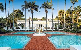 Scarface Bathtub Scene Script by For Sale The Idyllic Mansion Where U0027scarface U0027 Was Filmed Telegraph