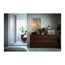 malm 6 drawer dresser dimensions malm 6 drawer dresser white ikea