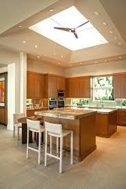 peindre meuble bois cuisine peinture bois meuble cuisine peinture meuble cuisine v33 meubles