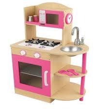 hape kitchen set 100 images hape gourmet kitchen starter set