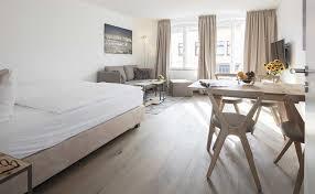 ferienwohnung auster 1 meerblickd21 hotel norderney