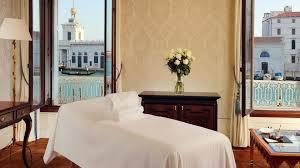 Collezione Europa Bedroom Furniture by The Westin Europa U0026 Regina Venice In Venice Best Hotel Rates